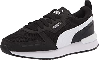 Unisex-Child R78 Sneaker