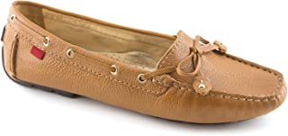 Women's Cypress Hill Driving Style Loafer