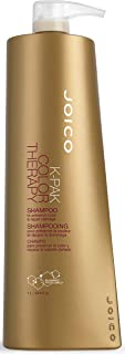 Joico K-PAK Color Therapy Shampoo, 33.8 Ounce