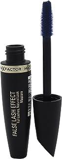 Max Factor Lash Effect Mascara Falsh (Deep Blue), 13,1 ml