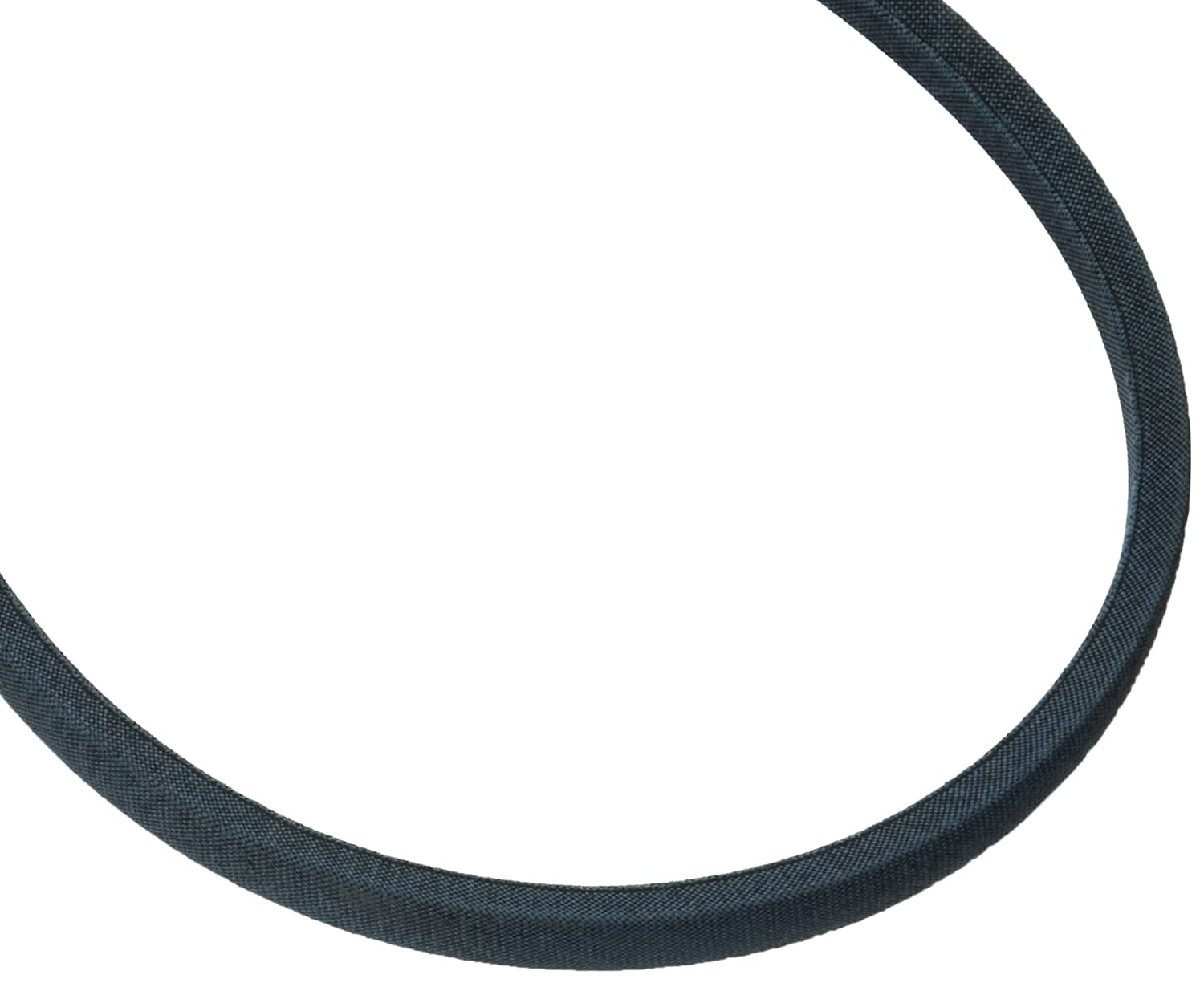 Jason Industrial MXV4-950 Super Duty Lawn and Garden Belt, Synthetic Rubber, 95.0