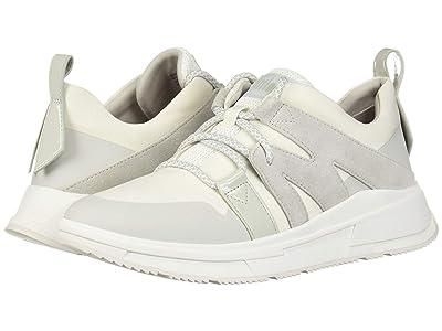 FitFlop Carita Sneaker (Urban White) Women