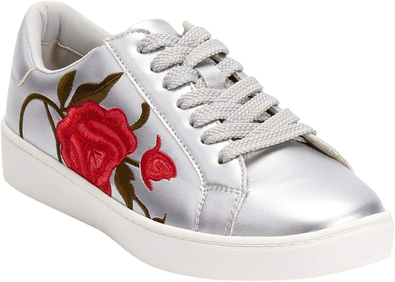 Comfortview Women's Wide Super-cheap 2021new shipping free Width Sneaker Marleigh The