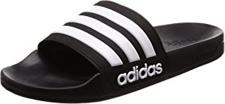 adidas Men's Adilette Cloudfoam Shoes