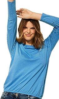 Cecil Damen T-Shirt