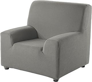 Amazon.es: Sofa Individual - Amazon Prime