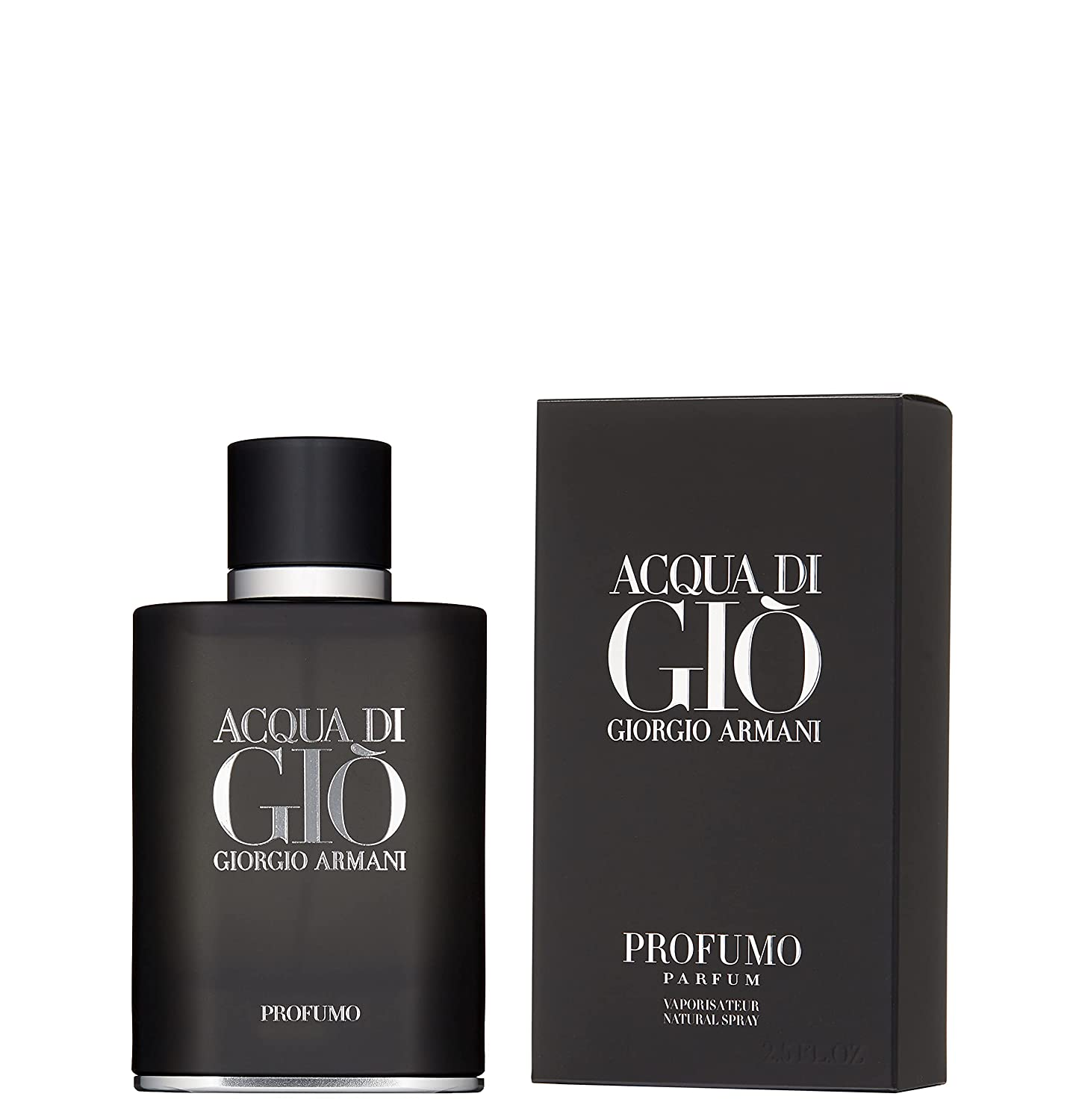 Long-Lasting Perfumes for Men