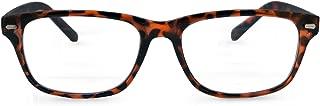 New York Bifocal Reading Glasses Set
