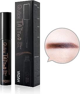 Best self eyebrow tint Reviews