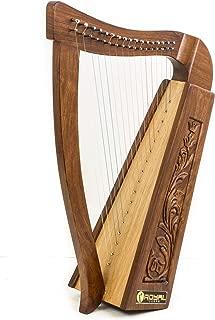 Best irish bag instruments Reviews