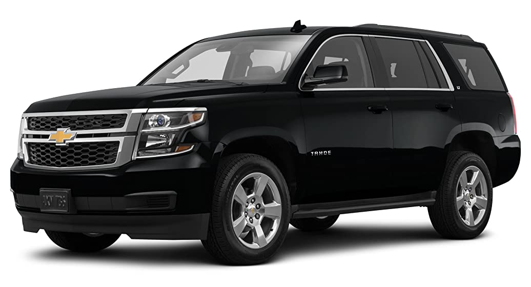 Best Car Lease Deals Boston