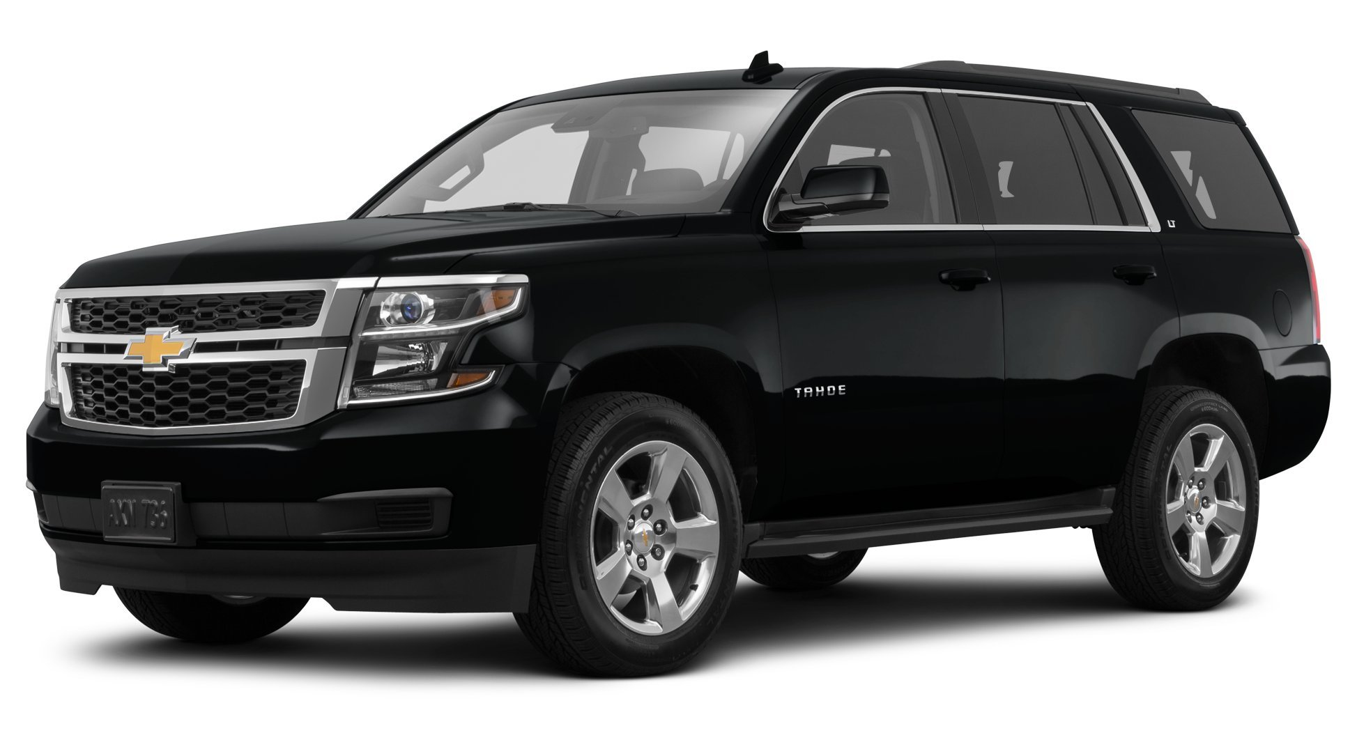 Amazon Com 2016 Chevrolet Tahoe Reviews Images And Specs Vehicles