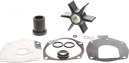 REPLACEMENTKITS.COM - Brand Fits Mercruiser Alpha One Gen 2 Impeller Repair Kit for 47-43026Q06 -
