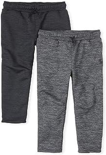 Boy's Pant Sets   Amazon.com