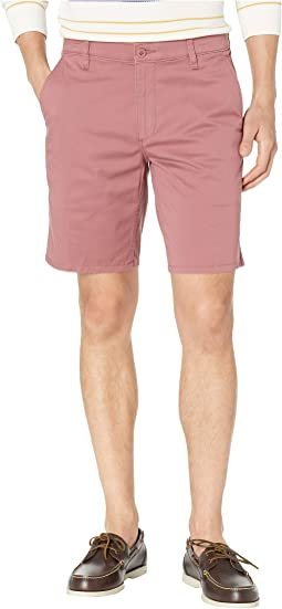 "9"" Original Khaki Shorts"