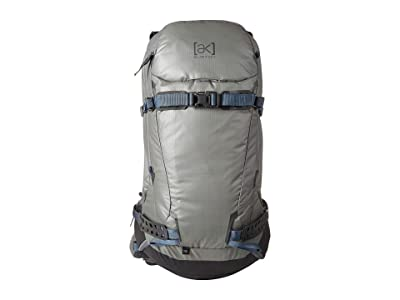 Burton AK Incline 20L Pack (Faded Coated Ripstop) Day Pack Bags