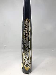 Easton New BX30 Reflex BESR Adult Baseball Bat (-3) Old School