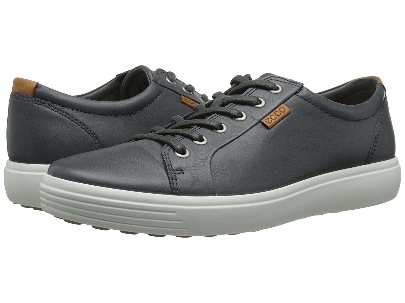 ECCO Soft 7 SneakerAtmospheric grades have affordable shoes