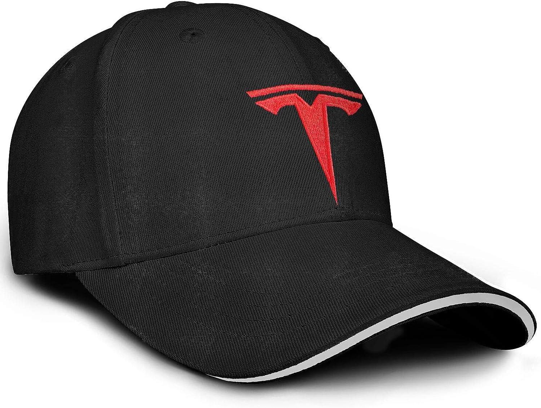 Bombline Embroidered Hat Men Women Adjustable Cap Dad Trucker Baseball Hat Cap