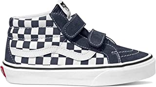 Amazon.fr : Vans - 34 / Chaussures fille / Chaussures : Chaussures ...