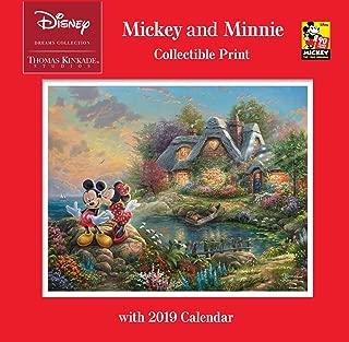 Best winnie the pooh cross stitch calendar Reviews