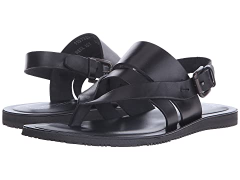 Kenneth Cole Reel-Ist Sandals