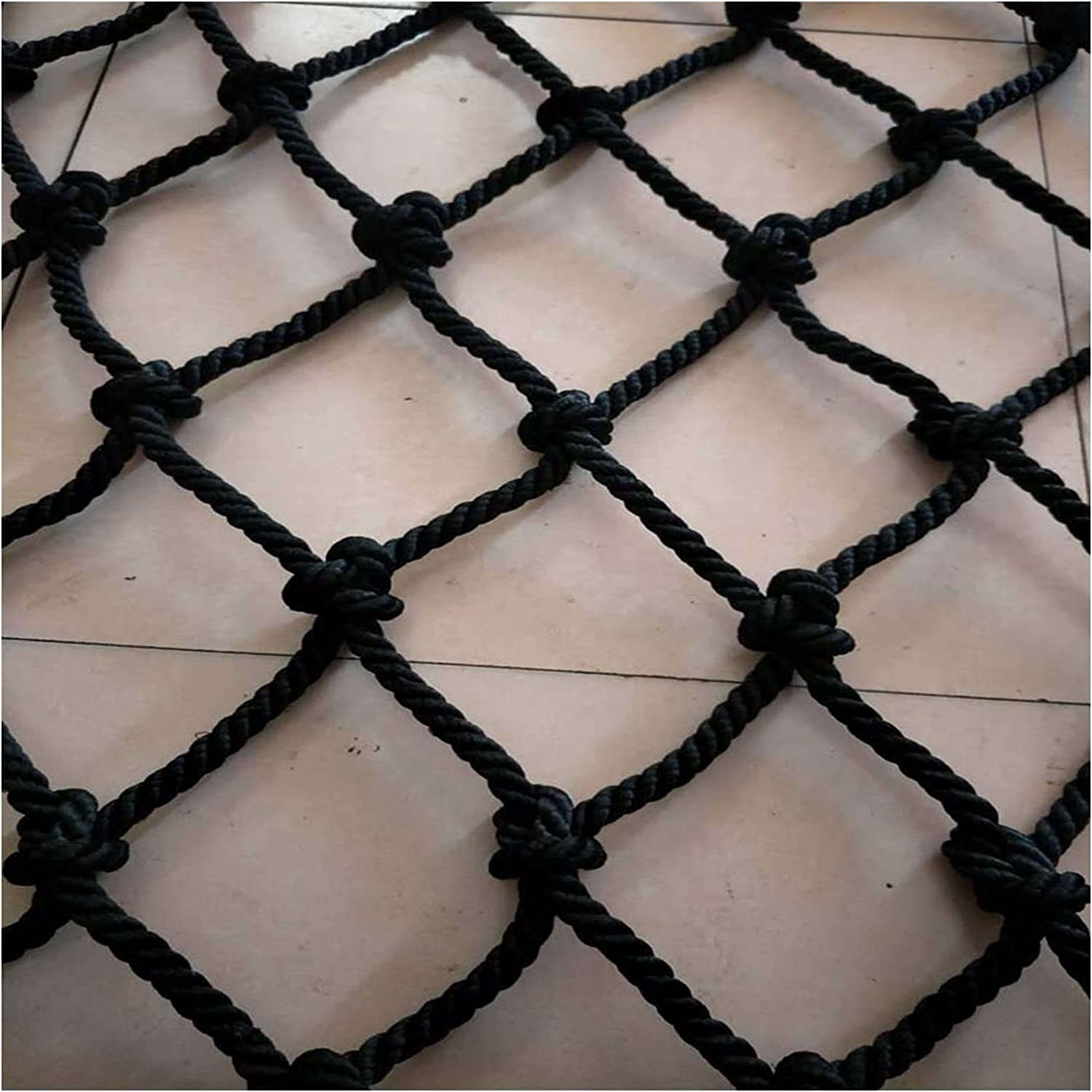 AWSAD Child Safety Popular popular Net Safety and trust Railing Stairs Outdoor Bal Netting
