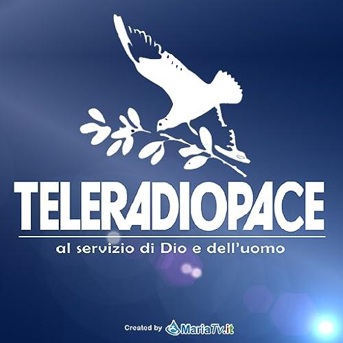 Teleradiopace _ Chiavari