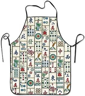 Best mahjong world flag tiles Reviews