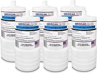 Best american fridge filters replacement cartridges Reviews