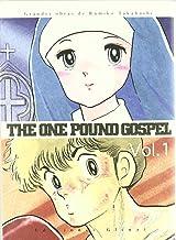 The one pound gospel 1 (Big Manga)