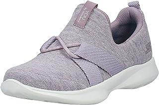 Skechers Serene, Women's Shoes, Purple