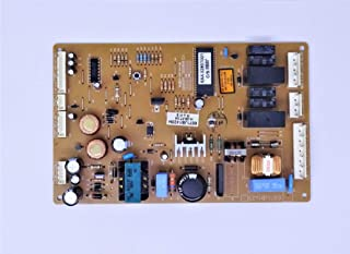 Samsung DA41-00614B Refrigerator Inverter Board Renewed