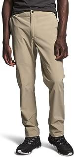 Men's Paramount Active Pant