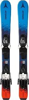 Atomic Vantage Junior Skis with C5 GW Binding 2020 90