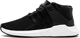 mastermind eqt support mid