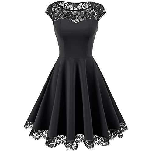 3aeb128beca1 Party Dresses for Teenagers  Amazon.co.uk