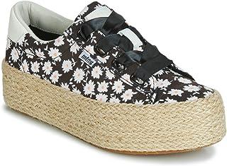 892205925cf Amazon.es: MTNG - Zapatillas / Zapatos para mujer: Zapatos y ...