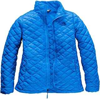 Best blue inc bomber jacket Reviews