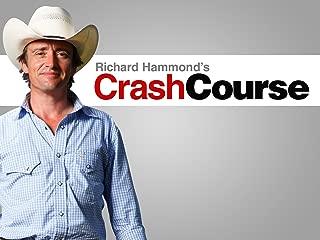 Richard Hammond's Crash Course Season 2