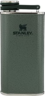 Stanley Classic Flask 8oz with Never-Lose Cap