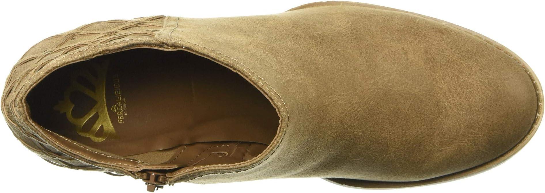 Fergalicious Durango   Women's shoes   2020 Newest