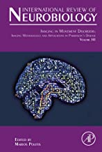 Imaging in Movement Disorders: Imaging Methodology and Applications in Parkinson's Disease (ISSN Book 141)
