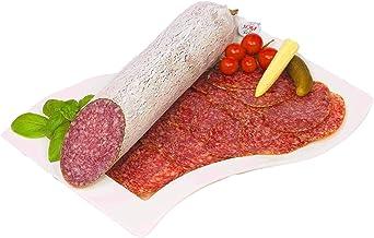 0riginal Ungarische Salami von Pick ca.800g - OHNE Zusatz von Geschmacksverstärkern, künstlichen Zusatzstoffen, Laktose, G...