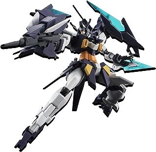 Bandai HG Gundam Build Divers 001 Gundam Age II Magnum 1/144 Scale Kit