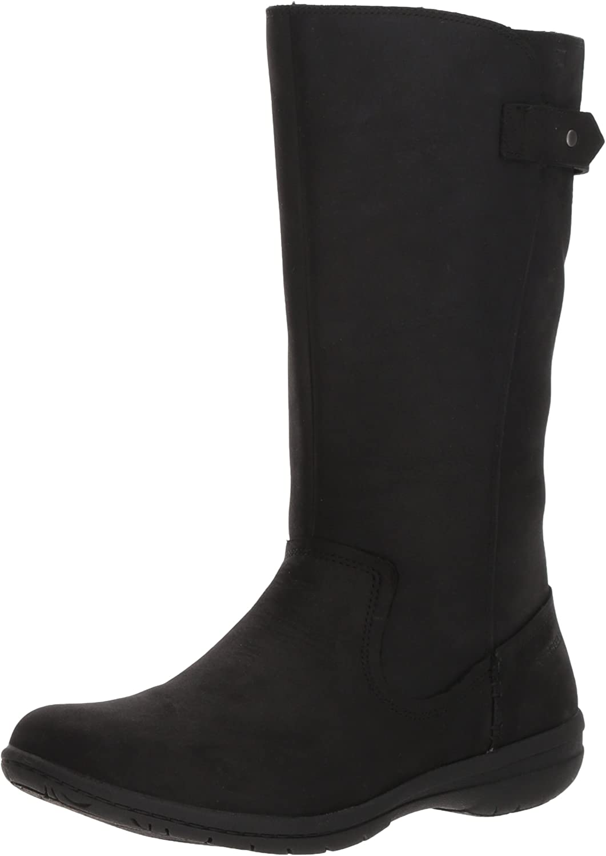 Merrell Womens Encore Kassie T Boots