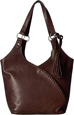 45140eeecc1d Women's Leather Totes | Bags | 6PM.com
