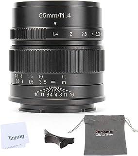 Suchergebnis Auf Für Kamera Objektive 50 Bis 69 Mm Kamera Objektive Objektive Elektronik Foto