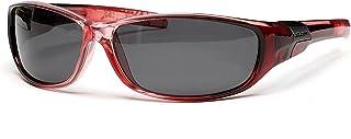 gafas de sol/Sport polarizadas – protección UV400 (Unisex) protección UV400 (UVA y UVB) y copas polarizadas