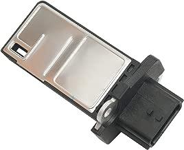 Mass Air Flow Sensor Meter MAF 22680-7S000 AF10141 for Nissan Altima Infiniti G37 Suzuki, 07-13 Sentra, 05-15 Xterra, 03-09 350Z 3.5L, 09-15 370Z 3.7L, 03-15 Murano 3.5L, 05-08 G35 3.5L
